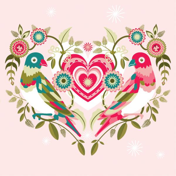 Http Acornsonglen Com 2012 02 14 Bringing Romance Back To Valentines Day